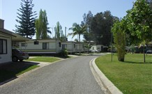 Pelican Park - Accommodation Mount Tamborine