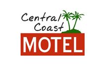 Central Coast Motel - Wyong - Accommodation Mount Tamborine