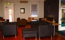 Club House Hotel Yass - Yass - Accommodation Mount Tamborine