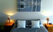 Riverview Boutique Motel - Nambucca Heads - Accommodation Mount Tamborine