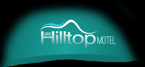 Hilltop Motel - Accommodation Mount Tamborine