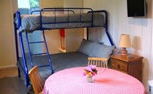 Cedar Grove Farmstay - - Accommodation Mount Tamborine