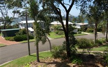 Surf House Narrawallee - Accommodation Mount Tamborine