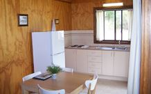 Lake Tabourie Holiday Park - Accommodation Mount Tamborine