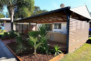 BIG4 Great Lakes at Forster-Tuncurry - Accommodation Mount Tamborine
