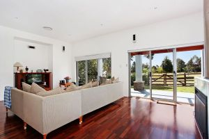 Parkview - Accommodation Mount Tamborine
