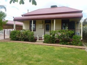 Country Cottages BB - Accommodation Mount Tamborine