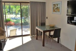 Murray View Motel - Accommodation Mount Tamborine
