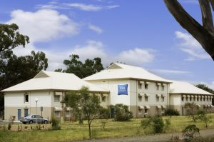 Ibis Budget Canberra - Accommodation Mount Tamborine