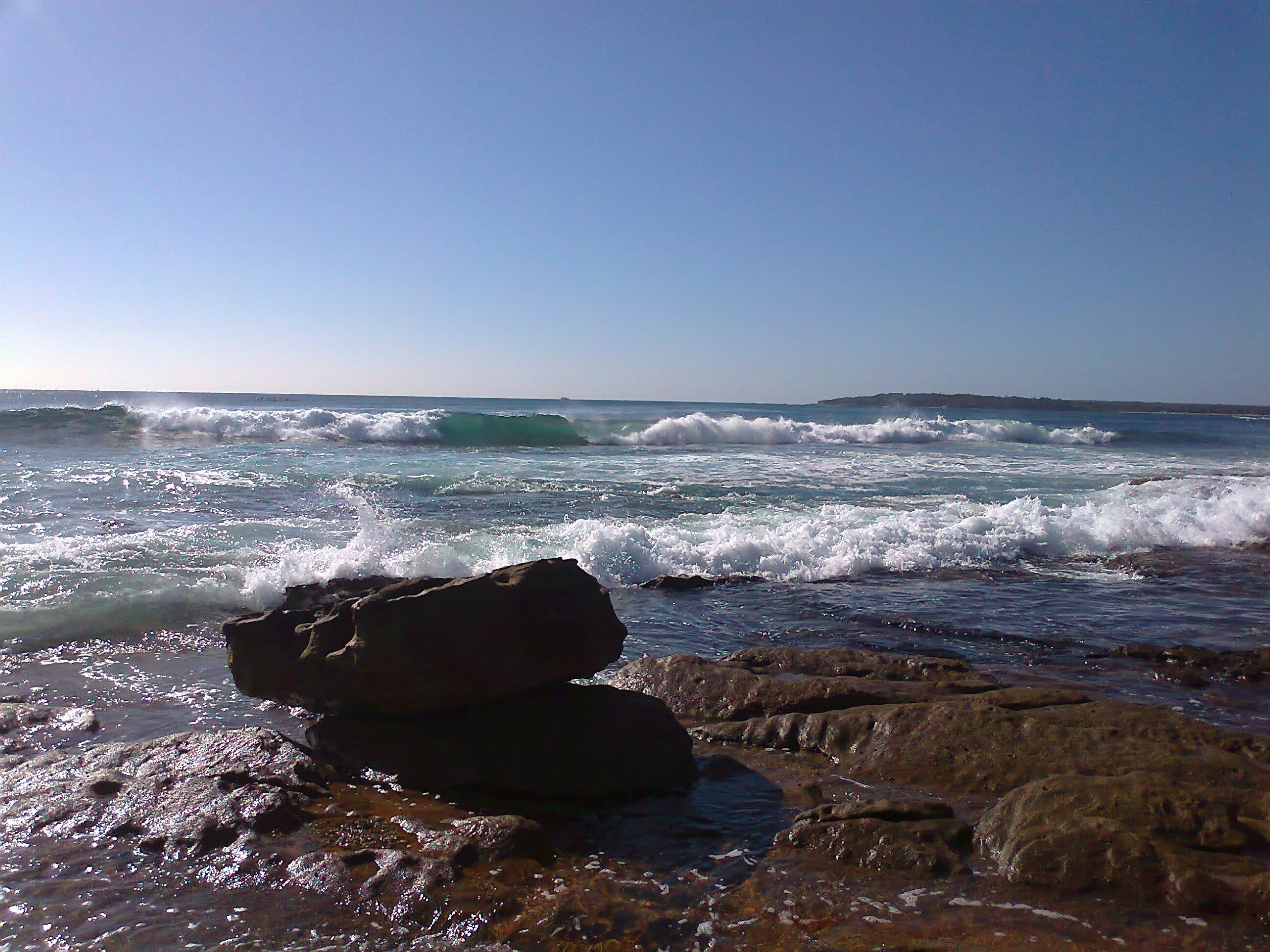 Coquillage Cronulla Beach Holiday Apartment - Accommodation Mount Tamborine