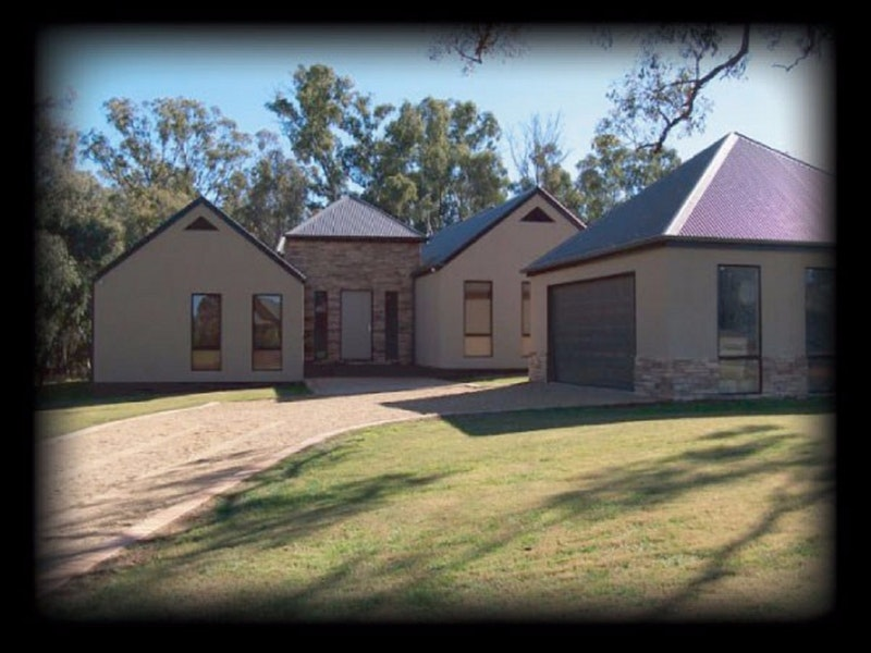 River Park House - Accommodation Mount Tamborine