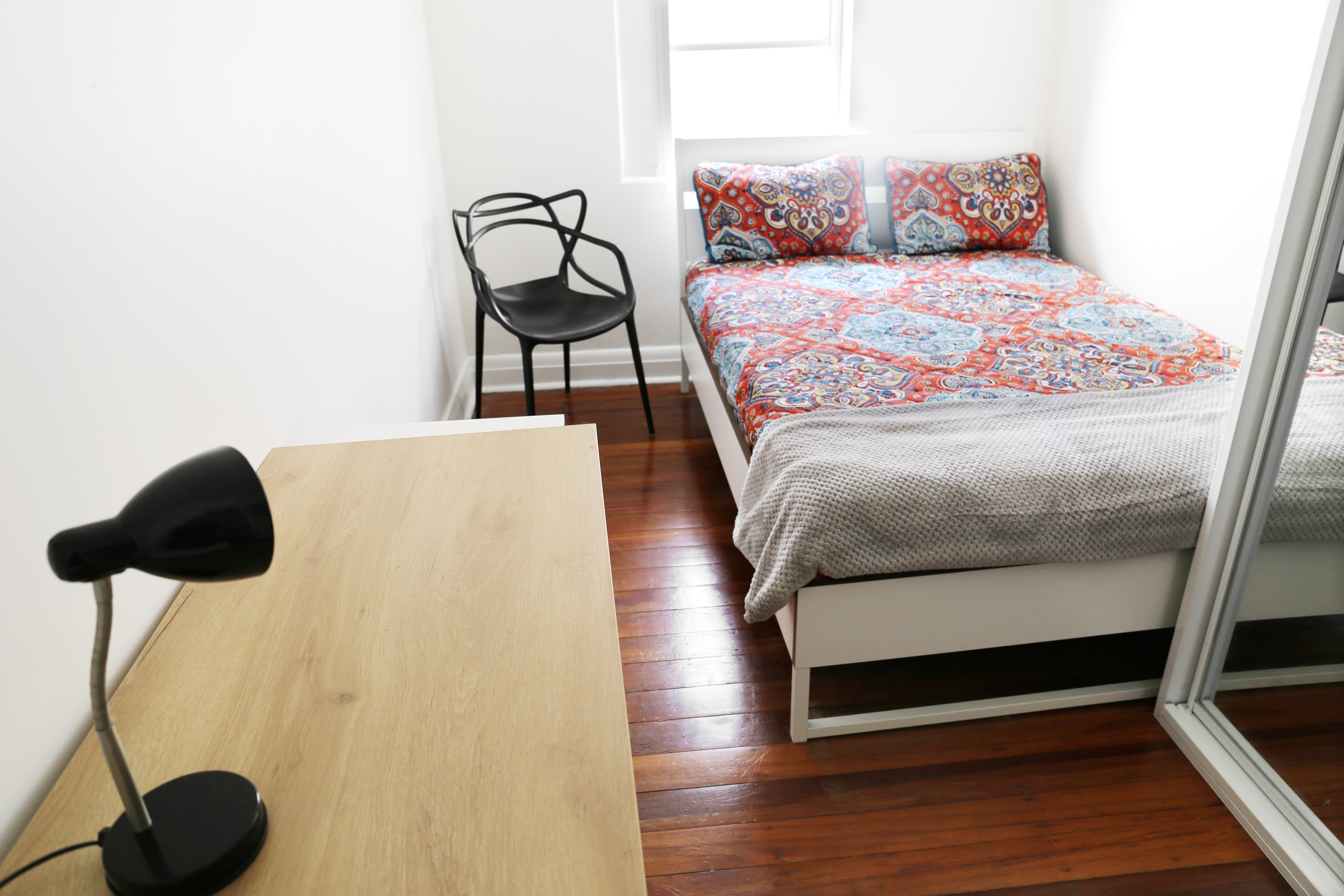 Myola Coogee Accommodation - Accommodation Mount Tamborine