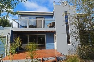 Barrakee Beach House - Accommodation Mount Tamborine