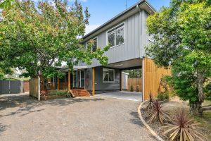The Beach House Anglesea - Accommodation Mount Tamborine