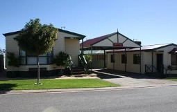 Outback Villas - Accommodation Mount Tamborine