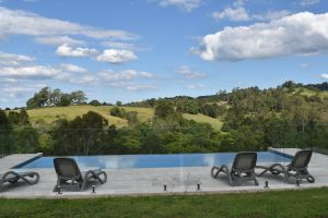 Mapleton Springs - Accommodation Mount Tamborine