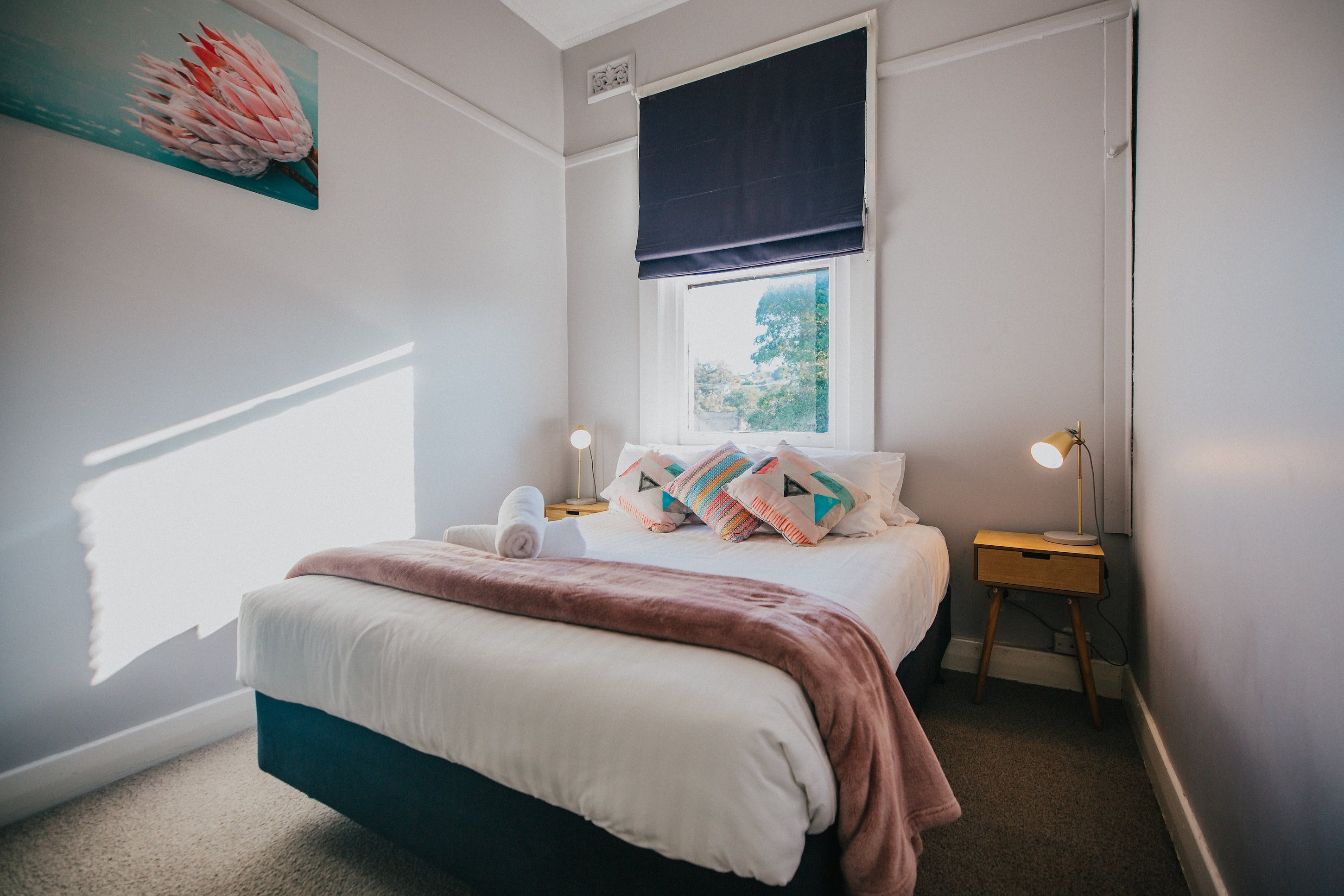 The Duke of Wellington Hotel - Accommodation Mount Tamborine