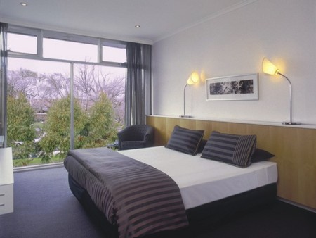 Vibe Hotel Carlton - Accommodation Mount Tamborine