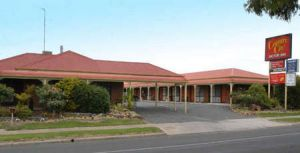 Country City Motor Inn - Accommodation Mount Tamborine