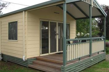 BIG4 Frankston Holiday Park - Accommodation Mount Tamborine