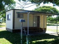 Hawks Nest Holiday Park - Accommodation Mount Tamborine