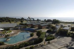 Discovery Holiday Parks - Pambula Beach - Accommodation Mount Tamborine