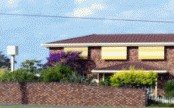 Rosebourne Gardens Motel - Accommodation Mount Tamborine