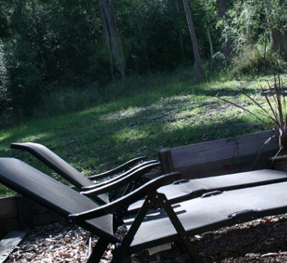 Mystwood Retreats - Accommodation Mount Tamborine