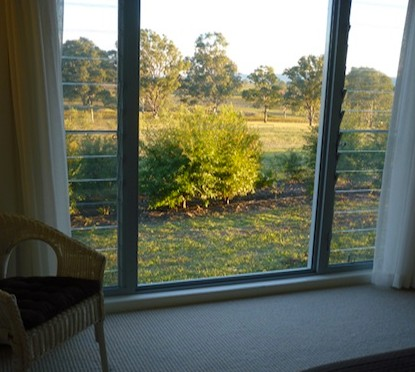 Hunter Valley Couples Accommodation - Accommodation Mount Tamborine