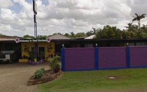 Reef Gardens Motel - Accommodation Mount Tamborine