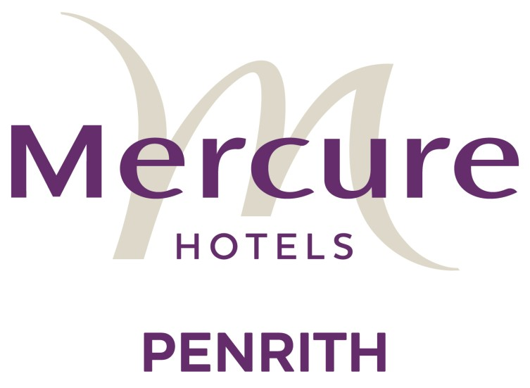 Mercure Penrith - Accommodation Mount Tamborine
