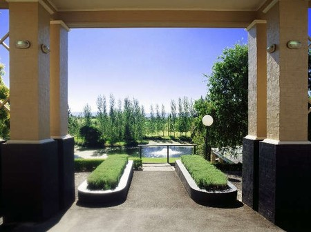 The Sebel Resort & Spa Hawkesbury Valley - Accommodation Mount Tamborine