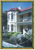 Wattle House - Accommodation Mount Tamborine