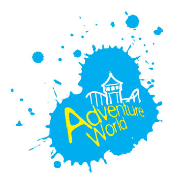 Adventure World - Accommodation Mount Tamborine