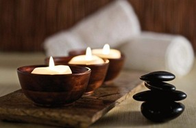 Bringing Balance Massage Therapy - Accommodation Mount Tamborine