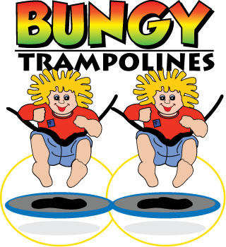 Gold Coast Mini Golf  Bungy Trampolines - Accommodation Mount Tamborine