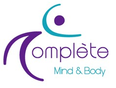 Complete Mind  Body - Accommodation Mount Tamborine