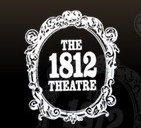 The 1812 Theatre - Accommodation Mount Tamborine