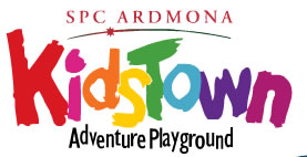 Ardmona KidsTown - Accommodation Mount Tamborine