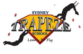 Sydney Trapeze School - Accommodation Mount Tamborine