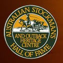 Australian Stockman's Hall of Fame - Accommodation Mount Tamborine