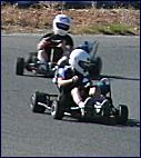 Raceway Kart Hire - Accommodation Mount Tamborine