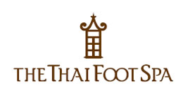 The Thai Foot Spa - Accommodation Mount Tamborine