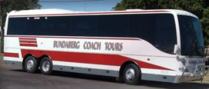 Bundaberg Coaches - Accommodation Mount Tamborine