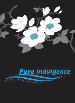 Pure Indulgence - Pacific Fair - Accommodation Mount Tamborine