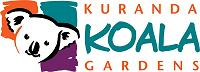 Kuranda Koala Gardens - Accommodation Mount Tamborine