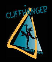 Cliffhanger Climbing Gym - Accommodation Mount Tamborine