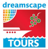 Dreamscape Tours - Accommodation Mount Tamborine