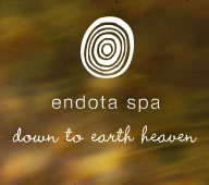 Endota Day Spa Adelaide - Accommodation Mount Tamborine