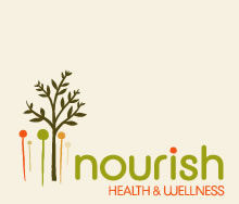 Nourish Health  Wellness - Accommodation Mount Tamborine